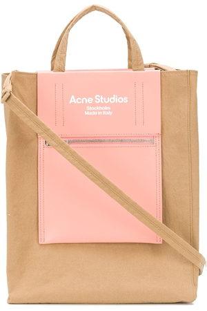Acne Studios Women Handbags - Medium tote bag