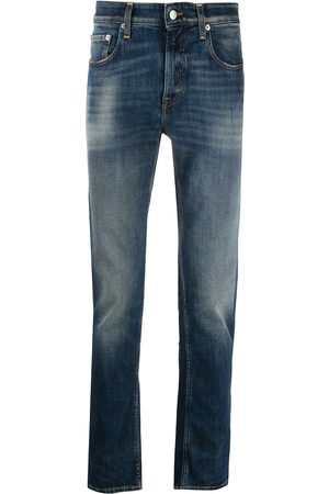 DEPARTMENT 5 Keith slim-fit jeans