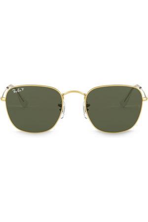 Ray-Ban Sunglasses - Frank square-frame sunglasses