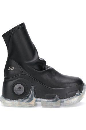 Swear Air Rev. Xtra vegan sneakers