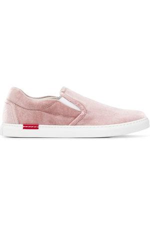 Scarosso Slip-on sneakers
