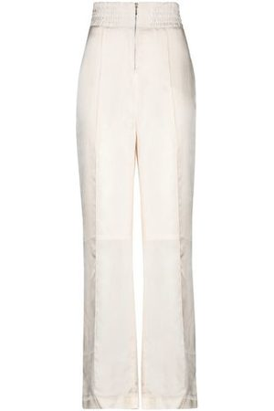Alice McCall TROUSERS - Casual trousers