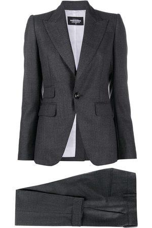 Dsquared2 Slim-fit suit