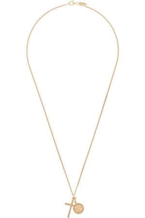 EMANUELE BICOCCHI Necklaces - Multi pendant necklace