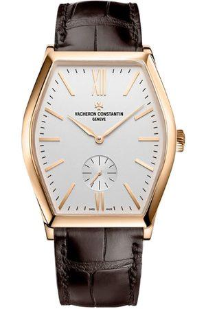 Vacheron Constantin Malte Manual-Winding Watch 36.7mm