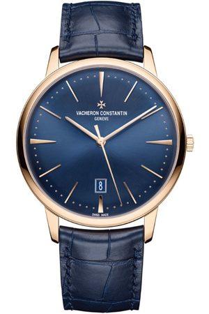 Vacheron Constantin Patrimony Self-Winding Watch 40mm