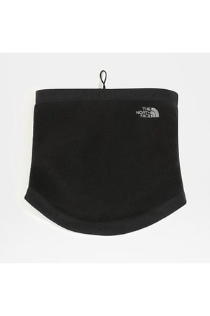 The North Face Hats - UNISEX DENALI NECK WARMER One