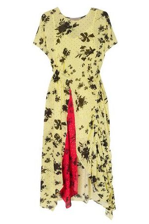 Preen Line DRESSES - Knee-length dresses