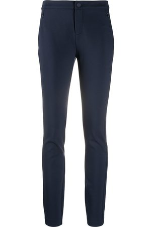 Tommy Hilfiger Skinny fit trousers