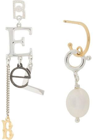 Wouters & Hendrix Women Earrings - Rebel stud earrings