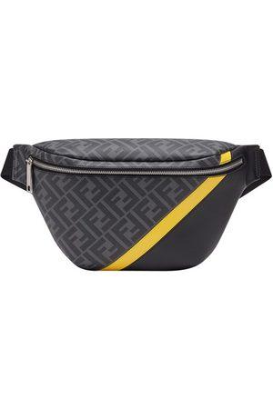 Fendi Women Belts - Belt Bag