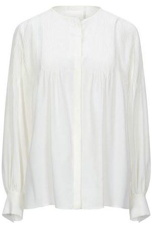 Chloé SHIRTS - Shirts