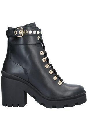 Twin-Set FOOTWEAR - Ankle boots
