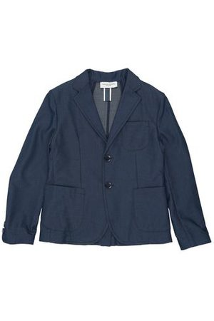 Paolo Pecora SUITS AND JACKETS - Suit jackets