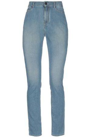 Karl Lagerfeld DENIM - Denim trousers