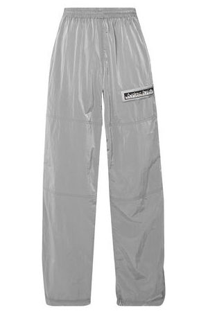 ARIES TROUSERS - Casual trousers