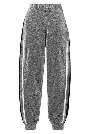 NO KA' OI TROUSERS - Casual trousers
