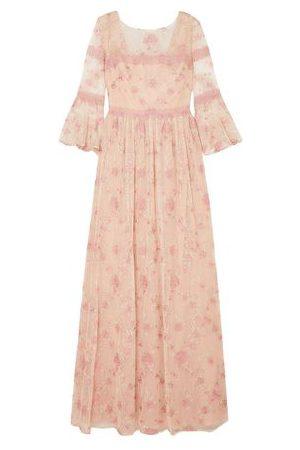 Marchesa Notte DRESSES - Long dresses