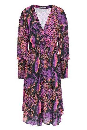 House of Holland DRESSES - Knee-length dresses