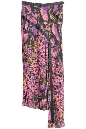 House of Holland SKIRTS - Long skirts