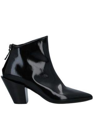 MARSÈLL FOOTWEAR - Ankle boots