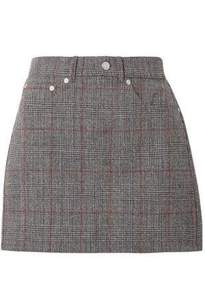 Helmut Lang SKIRTS - Mini skirts