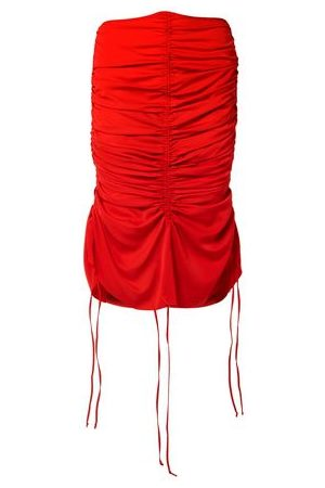 MARQUES'ALMEIDA SKIRTS - 3/4 length skirts