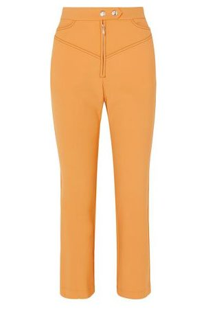 Ellery TROUSERS - Casual trousers