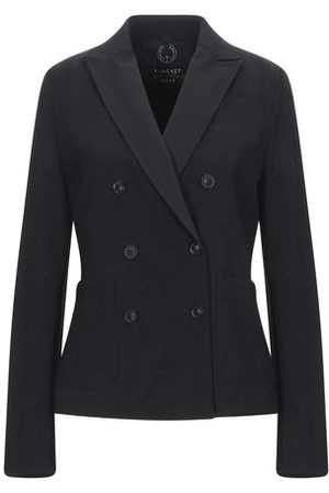 Tonello SUITS AND JACKETS - Suit jackets