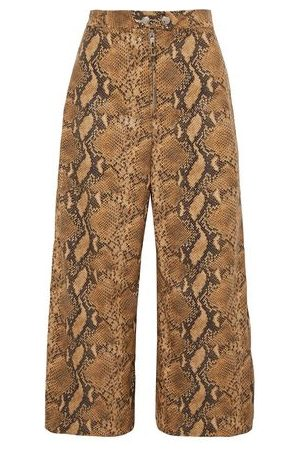 Ellery TROUSERS - 3/4-length trousers