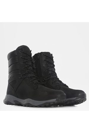 The North Face MEN'S THERMOBALL™ ZIP-UP BOOTS