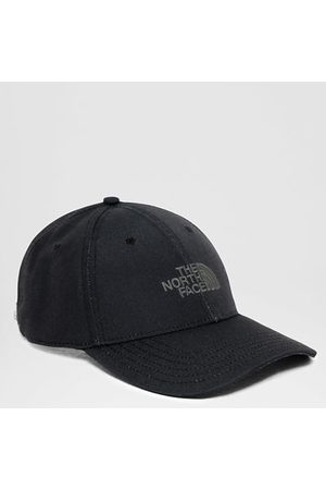 The North Face 66 CLASSIC HAT One