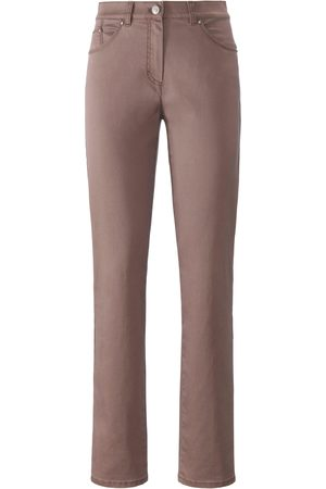 Brax ProForm S Super Slim jeans design Lea denim size: 20s
