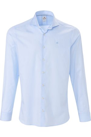Pure Shirt shark collar size: 15,5