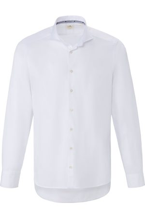 Pure Shirt made of 100% cotton size: 15,5
