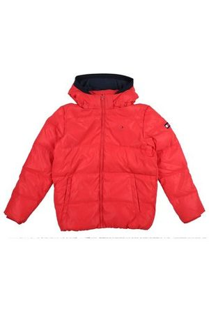 Tommy Hilfiger COATS & JACKETS - Synthetic Down Jackets