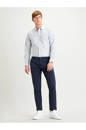 Levi's Levi's® XX Standard Taper Chino (Big & Tall)