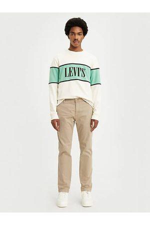 Levi's Levi's® XX Standard Taper Chino (Big&Tall) - Neutral / Twill Gd