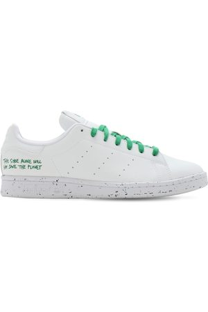 adidas Stan Smith Vegan Sneakers