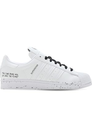 adidas Superstar Vegan Sneakers
