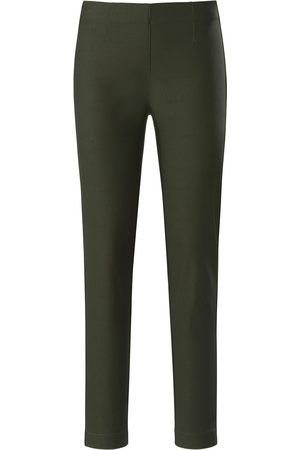 Peter Hahn Pull-on trousers size: 10s
