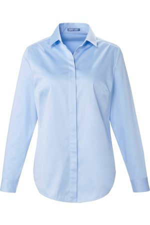 DAY.LIKE Top small shirt collar size: 10