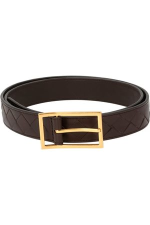 Bottega Veneta Women Belts - Belt