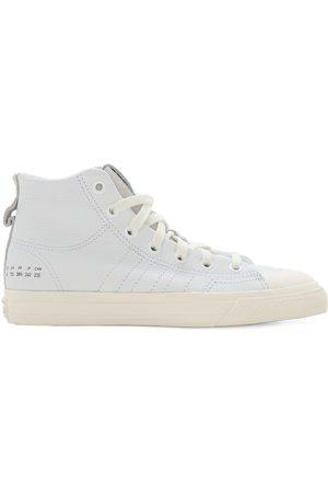 adidas Nizza Hi Rf Sneakers