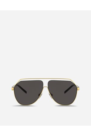 Dolce & Gabbana Men Sunglasses - Sunglasses - LESS IS CHIC SUNGLASSES