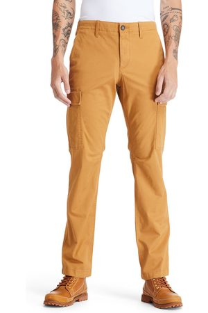 Timberland Men Trousers - Squam lake cargo trousers for men in , size 32
