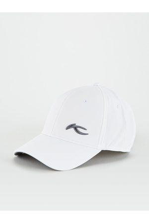 Kjus Golf Unisex Classic Cap