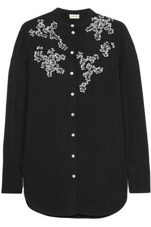By Malene Birger Women Shirts - SHIRTS - Shirts