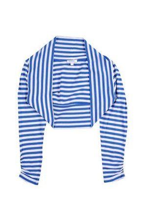 MISS GRANT Girls Cardigans - KNITWEAR - Wrap cardigans