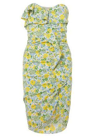 VERONICA BEARD Women Dresses - DRESSES - Knee-length dresses